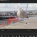 【文字化け解消】adobe premiere proでテロップの文字化けを解消する方法